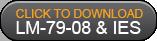 58216a8dbb0f8.png