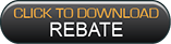 DOWNLOAD REBATE.png